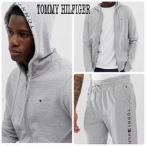 Tommy Hilfiger Street Style Top-bottom sets