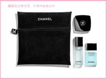 CHANEL Lotions & Creams