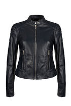 BELSTAFF Casual Style Leather Jackets