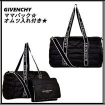 GIVENCHY Mothers Bags