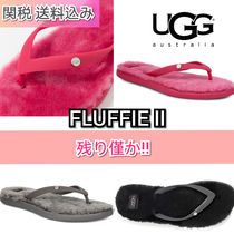 UGG Australia Casual Style Sandals