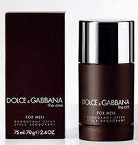 Dolce & Gabbana Body Care