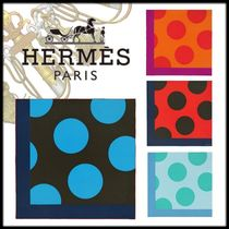 HERMES Silk Home Party Ideas Elegant Style