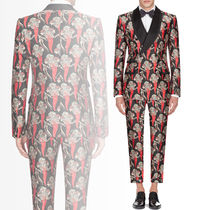 Dolce & Gabbana Suits