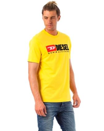 DIESEL More T-Shirts T-Shirts 8