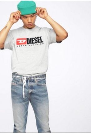 DIESEL More T-Shirts T-Shirts 11