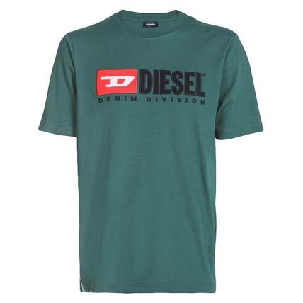DIESEL More T-Shirts T-Shirts 19
