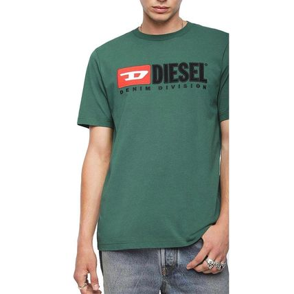 DIESEL More T-Shirts T-Shirts 20