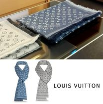Louis Vuitton ETOLE MONOGRAM ESSENTIAL 2colors freesize Accessories