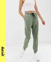 ASOS Casual Style Sweat Sweatpants