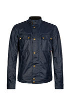 BELSTAFF Plain Jackets
