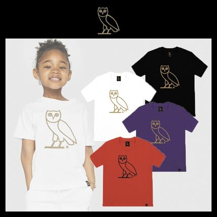 61e69f409 OCTOBERS VERY OWN Kids items: Shop Online in US | BUYMA