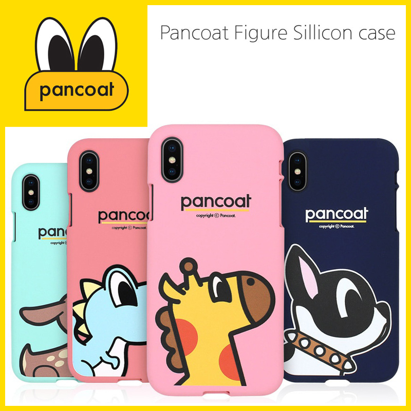 shop pancoat accessories