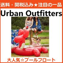 Urban Outfitters Outdoor