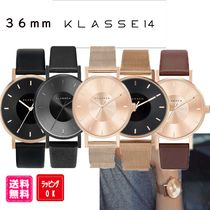 KLASSE14 Quartz Watches Analog Watches