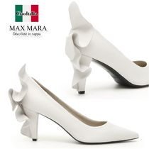 MaxMara Pumps & Mules