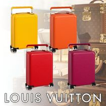 Louis Vuitton EPI Unisex Carry-on Luggage & Travel Bags