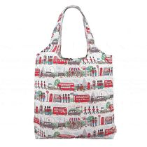Cath Kidston Flower Patterns A4 Shoppers