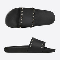VALENTINO Shower Shoes Shower Sandals