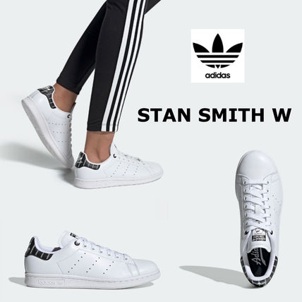 adidas stan smith scarpe low top