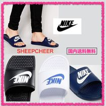 Nike Shower Shoes Shower Sandals