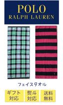 Ralph Lauren Stripes Unisex Hobies & Culture