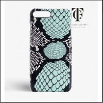 THE CASE FACTORY Leather Smart Phone Cases