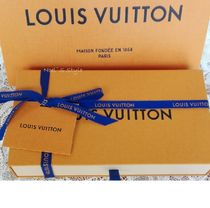 Louis Vuitton 2019-20AW TIME OUT LINE SNEAKER 2colors 34-40 Shoes