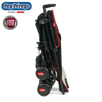 Peg Perego New Born Baby Strollers & Accessories