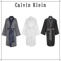 Calvin Klein Unisex Collaboration Cotton Lounge & Sleepwear