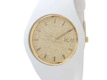 ICE WATCH Analog Watches