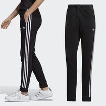 adidas Yoga & Fitness Bottoms