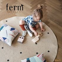 ferm LIVING Carpets & Rugs