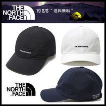 THE NORTH FACE Street Style Caps