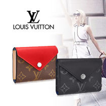 Louis Vuitton MONOGRAM Blended Fabrics Home Party Ideas Games