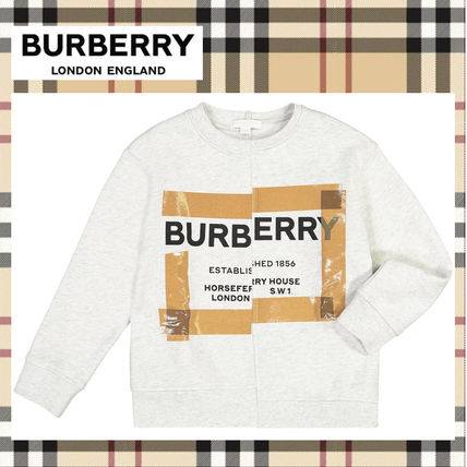 7d1373038f81 Burberry Online Store  Shop at the best prices in US