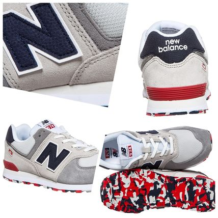 5eb408c5e8b4 New Balance Online Store  Shop at the best prices in US