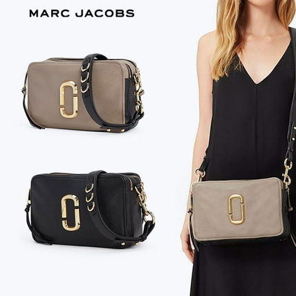 9798f1aaf2fd MARC JACOBS Online Store  Shop at the best prices in US