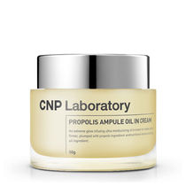 CNP Laboratory Lotions & Creams
