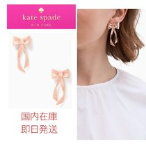 kate spade new york Earrings & Piercings