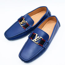 Louis Vuitton Shoes