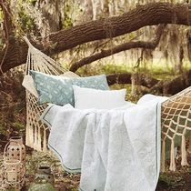 Anthropologie Anthropologie More Outdoor