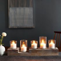 west elm Fireplaces & Accessories