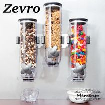 Zevro Kitchen Storage & Organization