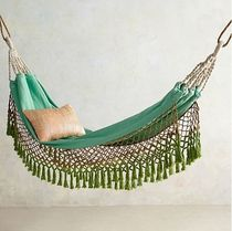Anthropologie Outdoor