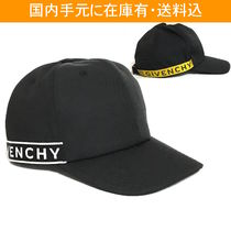 GIVENCHY Caps