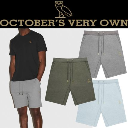 56993193b085ec OCTOBERS VERY OWN Online Store  Shop at the best prices in US