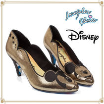 Disney Casual Style Street Style Collaboration