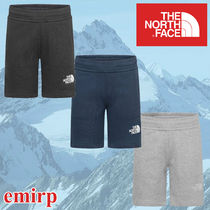 THE NORTH FACE Unisex Petit Street Style Kids Girl  Bottoms