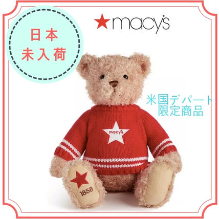 Unisex 12 months Baby Toys & Hobbies